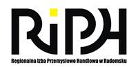 Regionalna Izba Przemysłowo – Handlowa w Radomsku