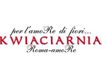 KWIACIARNIA ROMA
